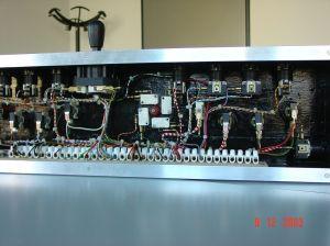 Controller3
