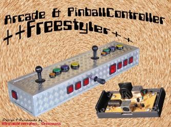 Freestyler3