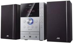 JVCux-g357