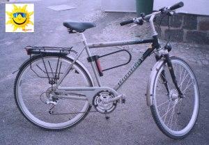 4. Fahrrad_live