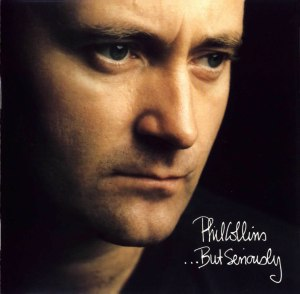 Phil_Collins-But_Seriously-Frontal