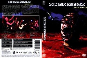 Scorpions_acoustica