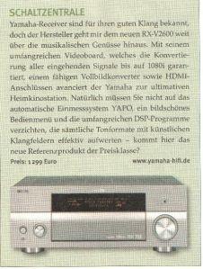 DigitalTested_RX-V2600_Empfehlung