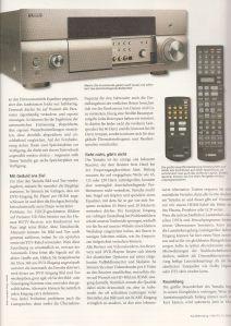 HDTV_RX-V2600_2