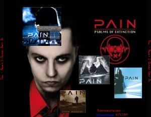 Pain-5AlbumBestOf-Back_Online