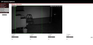 19_Hauseingang_MotionDetection_1Versuch