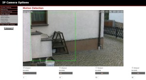 22_Outlook_MotionDetection_1Sensor_Sens3_ProblemeNebel
