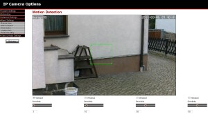 23_Outlook_MotionDetection_1kleinerSensor_Sens3