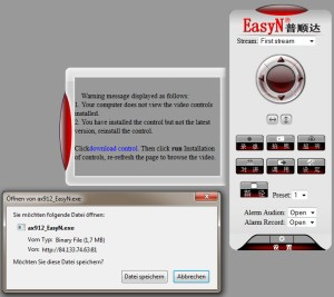 4.WebPluginChinesisch-ControlFehlt