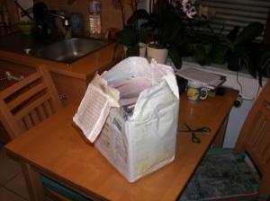 Paket3_geöffnet