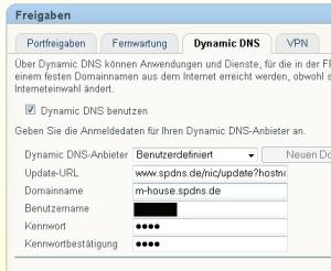 SPDNS_Fritz2_DynDNS