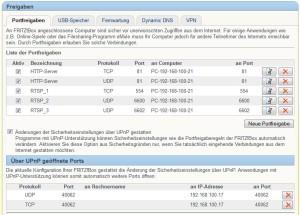 UPnP-Error_nach_DNS-Anb-Wechsel2_Router