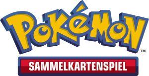 800px-Sammelkartenspiel_Logo