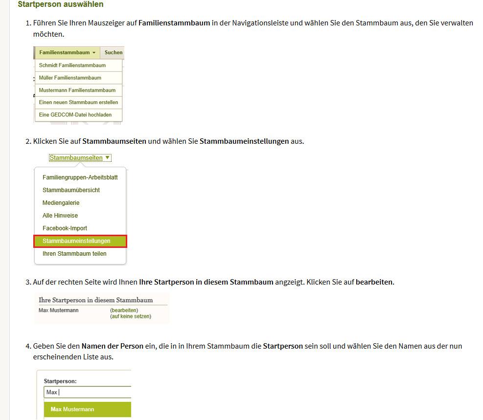 Erfreut Genealogie Arbeitsblatt Fotos - Mathe Arbeitsblatt ...